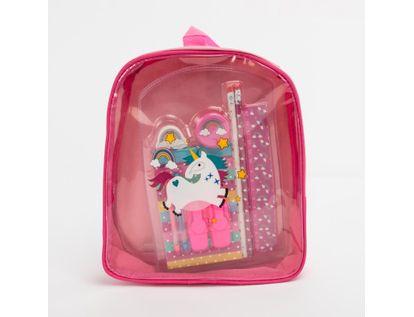 kit-escolar-x-11-piezas-unicornio-rosado-7701016098045