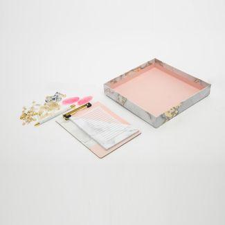 set-de-oficina-x-8-piezas-color-marmol-7701016098496