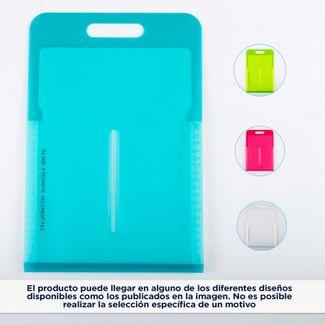 archivador-tipo-fuelle-tamano-a4-8-bolisllos-surtido-7701016815017