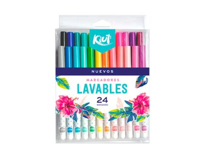 marcadores-kiut-lavables-x-24-unidades-7702111538689