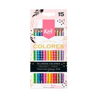 colores-kiut-4mm-x-14-unidades-15-colores-7702111572386