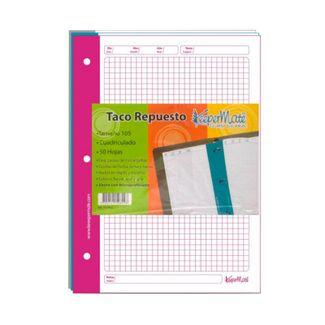 repuesto-cuadriculado-para-folder-7702124106028
