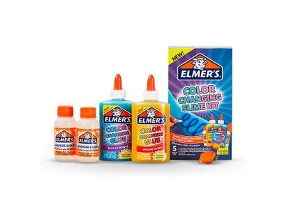 kit-de-slime-cambia-de-color-elmer-s-26000189309