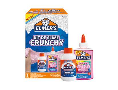 kit-pequeno-de-slime-crunchy-elmer-s-26000189347
