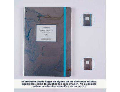 libreta-ejecutiva-14-cm-x-20-cm-marble-hard-cover-producto-surtido-4895198604156
