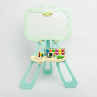 tablero-doble-con-accesorios-con-soporte-color-verde-6464651538024