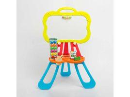 tablero-doble-con-accesorios-con-soporte-color-azul-con-rojo-6464651660008