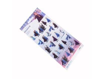 sticker-adhesivo-transparente-disney-personajes-frozen-ii-x-50-piezas-15586993356
