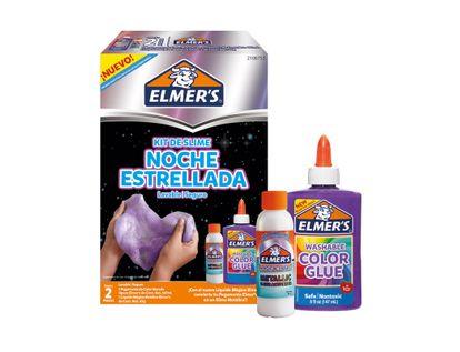 kit-de-slime-noche-estrellada-elmer-s-26000189293