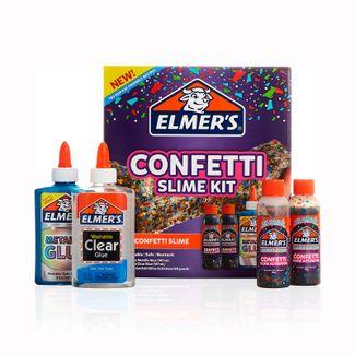 kit-de-slime-confeti-elmer-s-26000189323