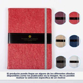 libreta-ejecutiva-14-cm-x-20-cm-lucia-hard-producto-surtido-4895198617903