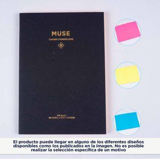 libreta-ejecutiva-muse-4895198618207