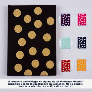 libreta-ejecutiva-10-cm-x-14-cm-textile-hard-cover-producto-surtido-4895198619204