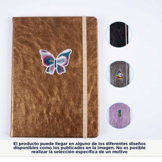 libreta-ejecutiva-14-cm-x-20-cm-hard-cover-producto-surtido-4895198627902