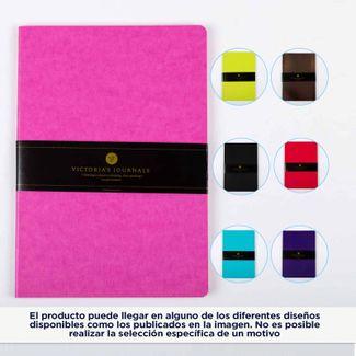 libreta-ejecutiva-roja-tapa-flexible-4895198687753