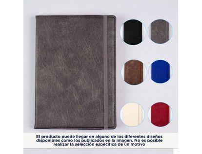libreta-ejecutiva-14-cm-x-20-cm-mixta-bullet-journals-focus-producto-surtido-4895198688255