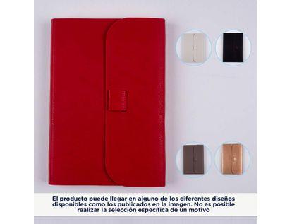 libreta-ejecutiva-15-cm-x-21-5-cm-bullet-journal-flapco-producto-surtido-4895198688354