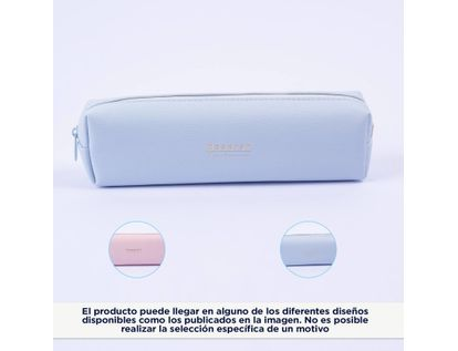portalapiz-sencillo-macaron-color-pastel-producto-surtido-6921734946966
