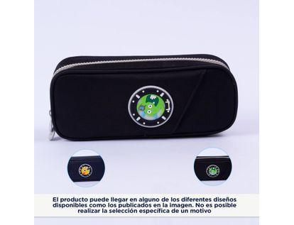portalapiz-sencillo-deli-monstruo-producto-surtido-6935205319111