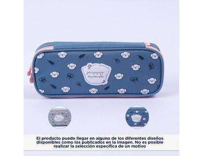 portalapiz-sencillo-deli-animales-producto-surtido-6935205319609