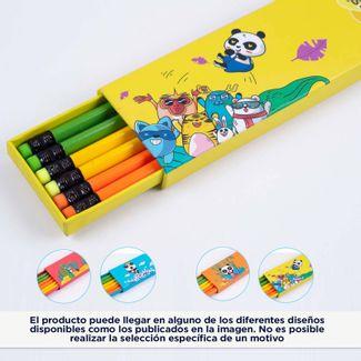 set-de-lapices-x-6-unidades-con-estuche-panda-surtido-7701016868631