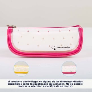 portalapiz-sencillo-fruta-producto-surtido-7701016869430
