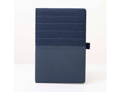 libreta-ejecutiva-20-5-cm-x-14-cm-azul-7701016880305