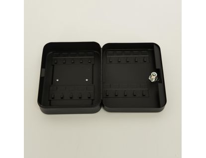 organizador-negro-para-20-llaves-de-20-x-16-x-7-cm-7701016928502