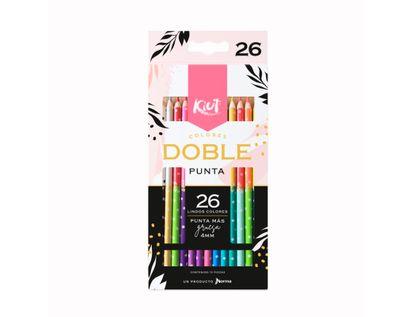 colores-kiut-4mm-x-13-unidades-26-colores-doble-punta-7702111572393