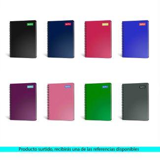 cuaderno-105-a-cuadros-argollado-80-hojas-line-masculino-surtido-7702124283811