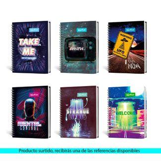 cuaderno-argollado-cuadriculado-6-materias-192-hojas-producto-surtido-keepermate-7702124284283