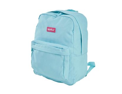 morral-normal-linefem-keepermante-7702124291465
