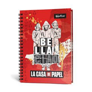 cuaderno-105-argollado-de-tapa-dura-80-hojas-diseno-la-casa-de-papel-rojo-7702124405640