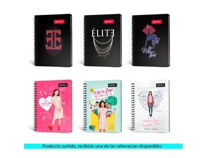 cuaderno-105-a-cuadros-argollado-80-hojas-netflix-surtido-1-7702124470648