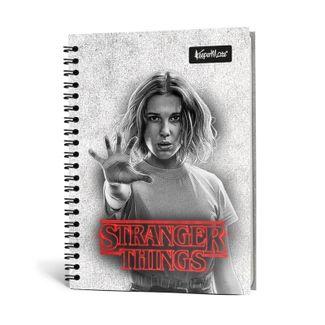cuaderno-argollado-cuadriculado-80-hojas-keepermate-7702124946518