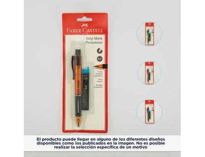 portaminas-grip-matic-de-0-7-mm-con-minas-producto-surtido-7703336001620