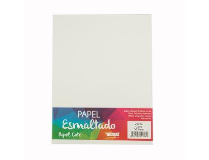 block-de-papel-periodico-edad-media-x-50-hojas-7706563509280