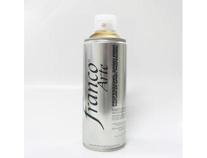 pintura-spray-400-cm-oro-palido-7707227488736