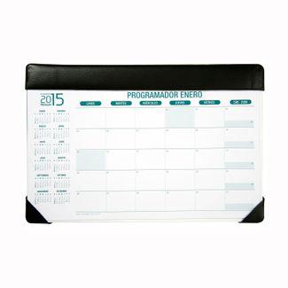 agenda-ejecutiva-mensual-7707342340018