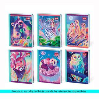 cuaderno-cosido-100-hojas-a-cuadros-natural-zoo-7707668555257