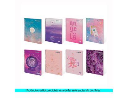 cuaderno-105-a-cuadros-piedras-80-hojas-tapa-dura-7707825997920