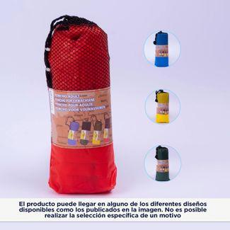 capa-para-lluvia-100-x-130-cm-producto-surtido-8711252911984