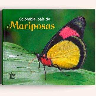 colombia-pais-de-mariposas-9789588818580
