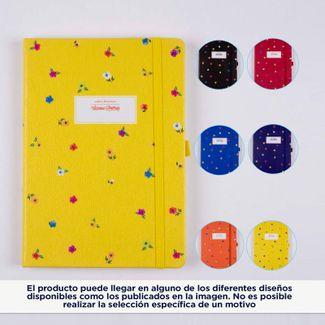 libreta-ejecutiva-14-cm-x-20-cm-mini-flowers-producto-surtido-4895198605405