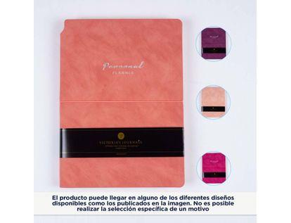 libreta-ejecutiva-rosada-con-cierre-de-caucho-4895198627407