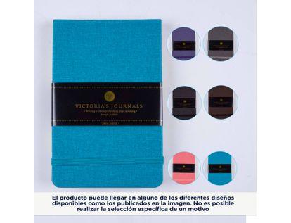 libreta-mini-vert-9-x-14-cm-tex-venzi-producto-surtido-4895198684905