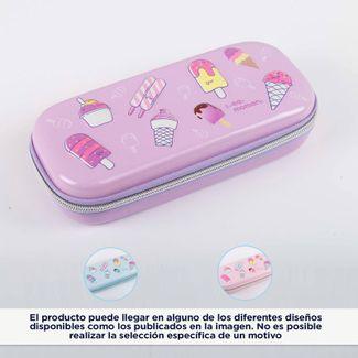 portalapiz-sencillo-sweet-moment-pequeno-producto-surtido-7701016869416