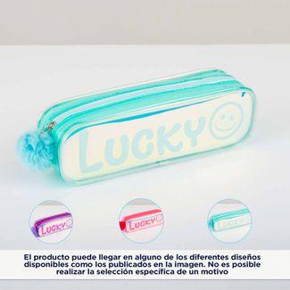 portalapiz-sencillo-lucky-producto-surtido-7701016869447