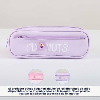 portalapiz-doble-donuts-zip-producto-surtido-7701016869461