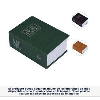 caja-menor-tipo-libro-de-11-6-x-8-x-4-4-cm-producto-surtido-no-activar--7701016928755